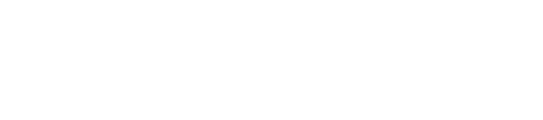 Dentist in Springfield - West Side Dental Group
